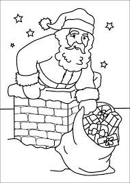 130 best coloring pages images on pinterest christmas coloring