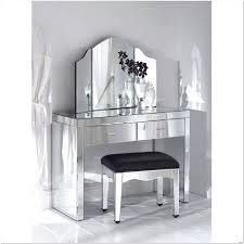 dressing table layout design ideas interior design for home