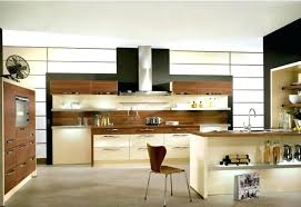 small modern kitchen interior design kitchen decoration image designs formidable modern kitchens designs