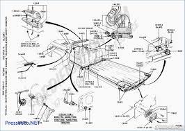 1968 f100 wiring harness wiring diagram simonand