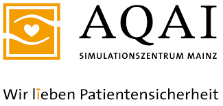 Paracelsus Klinik Bad Gandersheim Paracelsus Kliniken Cpr Simulationstraining Intensiv U0026 Anästhesie