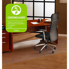 Chair Mat For Laminate Floor Cleartex Hard Floor Xxl Rectangular Chairmat Degroot Technology