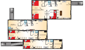what are floor plans pricing and floor plans