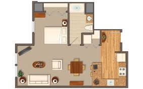 senior living apartments plush mills wallingford pa