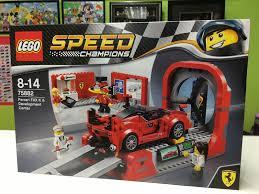 detoyz shop lego new arrival 7 mar u002717