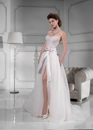 italian wedding dresses italian wedding dresses giovanna sbiroli 2012 the wedding