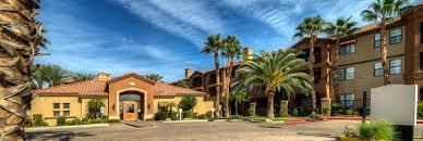 mandarina apartments in phoenix az bh management contact us 5402 east washington street phoenix az 85034