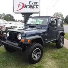 used jeep wrangler virginia beach va