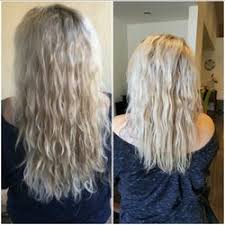 hair burst complaints tracy meyers 38 photos 13 reviews hair extensions 24262