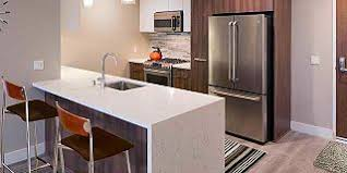 2 bedroom apartments in west hollywood 20 best 2 bedroom apartments in west hollywood ca