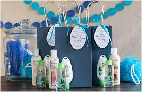 Spa Favors by Bridal Shower Spa Favors Weddings Ideas From Evermine