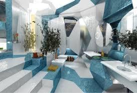 unique bathrooms ideas valuable design unique bathrooms ideas bathroom designs