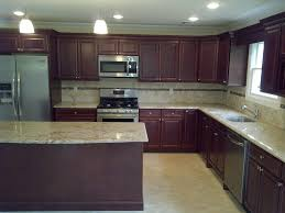 Best Way To Buy Kitchen Cabinets by Unforeseen Pictures Mesmerize Staining Kitchen Cabinets Tags