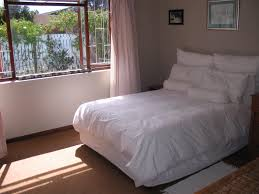Cluster Bedroom 3 Bedroom Cluster House For Sale In Cape Town