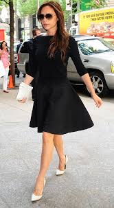 riri u0027s musings body types dresses fashion