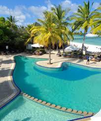 paradise island maldives u2013 holidays to remember