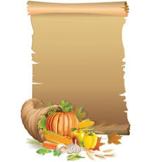 thanksgiving vector images 22 000