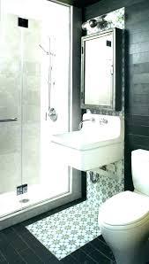 bathrooms tiles designs ideas photos of bathroom tile design kliisc com