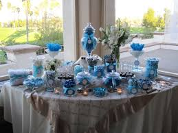 wedding candy table wedding candy table