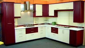 accessories beautiful images about tambaram modular kitchen latest