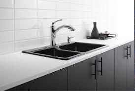 kohler faucet kitchen kohler elliston faucet kitchen