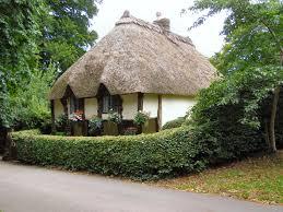 cockington uk cottages pinterest english cottages thatched