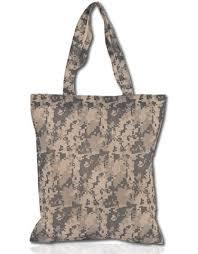 tote bags in bulk cheap tote bags wholesale tote bags blank tote bags wholesale bulk