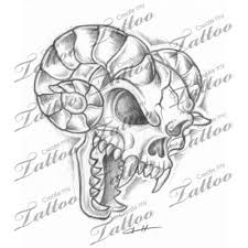 20 best biker tattoo designs images on pinterest tattoo designs