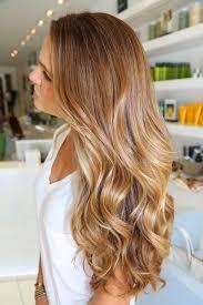 bronde hair 2015 le bronde hair la nouvelle it tendance capillaire dont