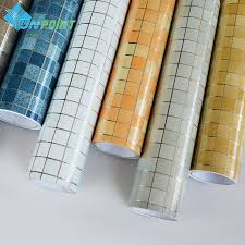 high quality wholesale vinyl adhesive roll from china vinyl