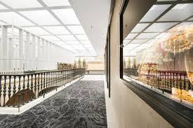 desk design castelar hotel mercer sevilla seville spain booking com