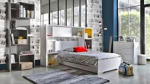 chambre ado chambre et gris ado my home decor solutions