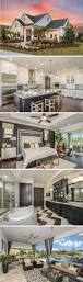 hous room lay outs room layouts home design marvellous dorm room