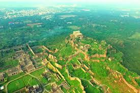 experiences telangana tourism visit for all reasons u0026 all seasons