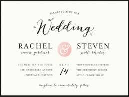 digital wedding invitations is digital wedding invitations still webshop nature