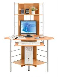 ikea scrivanie pc scrivania pc ikea scrivania porta computer ikea angolo studio in