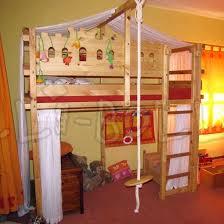adjustable loft bed intended for invigorate u2022 steve o designs