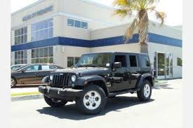 edmunds jeep wrangler used 2014 jeep wrangler for sale pricing features edmunds
