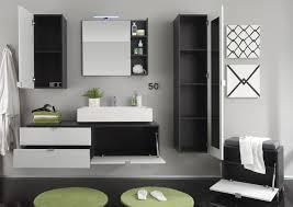 badezimmer set günstig spiegel für badezimmer günstig haus ideen