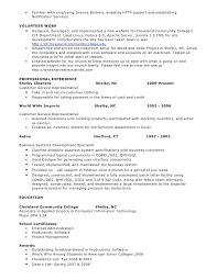 Sample Resume For Oracle Pl Sql Developer by 28 Sql Developer Resume Sample Professional Pl Sql Developer