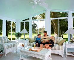 sunroom designs patio sunroom design ideas