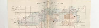 bureau des hypoth鑷ues symposium de l european society for the history of science le