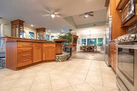 replacement kitchen cupboard doors exeter 30937 powell drive exeter ca 93221 207066 guarantee real estate