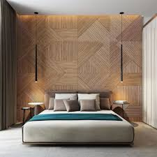 best modern bedroom designs best 25 modern bedrooms ideas on