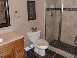 small basement bathroom ideas basement bathroom design ideas 1000 ideas about small basement