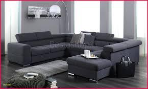 canape d angle avec grande meridienne attrayant housse de canapé d angle avec méridienne image 276157
