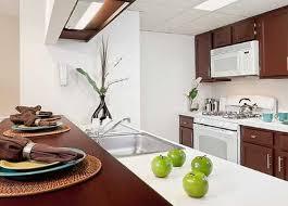 3 bedroom apartments arlington va arlington va 3 bedroom apartments for rent 255 apartments rent com
