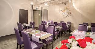 chambre d hote a rome chambre chambre d hotes rome fresh trevi bb beau boutique hotel
