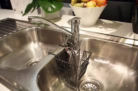 Choices In Kitchen Sink Styles Choice Kitchen  Bath - Kitchen sinks styles