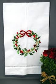 embroidered christmas br b deprecated b function ereg replace is deprecated in